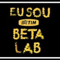 Nalva Tim Beta