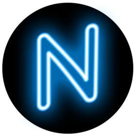 Neonstation