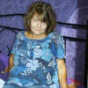 Helga Nagy-Somlai