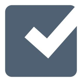 Checklist.com Checklist