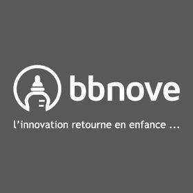 bbnove Design et innovation pour enfants