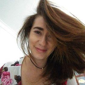 Angela Ramírez