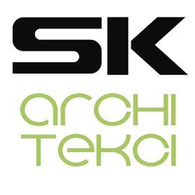 SK ARCHITEKCI