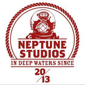 Neptune Studios Finland