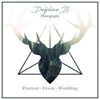 Delphine Burtonphotøgraphy