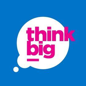 Think Big Printing