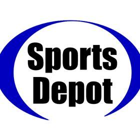 sportsdepot.com