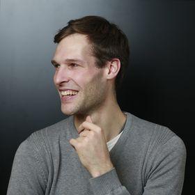 Jakub Heidler