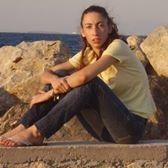 Athina Kaitazoglou