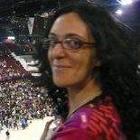 Arianna Gagliardi