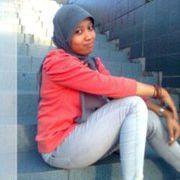 Indah Juliana