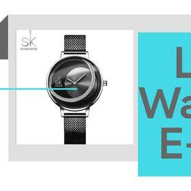 Luxury Watches Store Luxury Watches Profile Pinterest