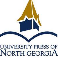 UnivPress NorthGeorgia