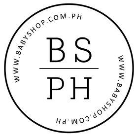 BabyShopPh.com