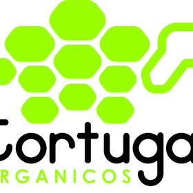 TortugaOrganicos
