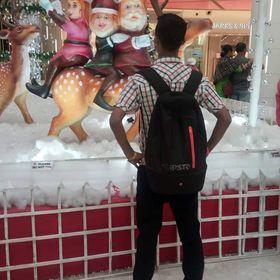 Golok Roy