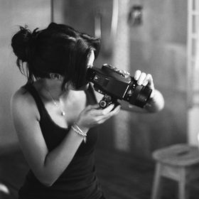 Fanny Tiara Photographie
