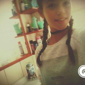 Molnar Dóra💖