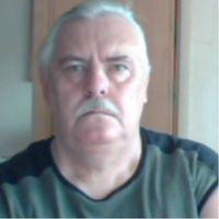 Béla Fehérfi