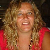 Nancy Proaño