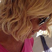 Cristiana Ferrini Conti