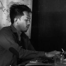 Asep Sudaryana
