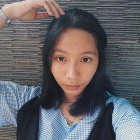 Melenia Marpaung