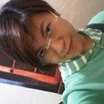 Tiza Tan