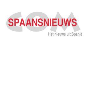 Spaansnieuws.com