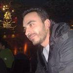 Dimitris Maniadakis