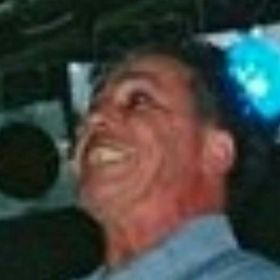 Ozzy Lindemann