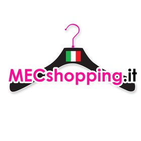 5ca19e2be5 Mec Shopping (mecshopping) su Pinterest