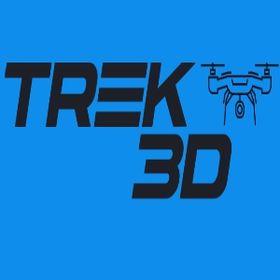 Trek3D.com