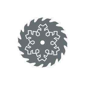 J Snow Construction