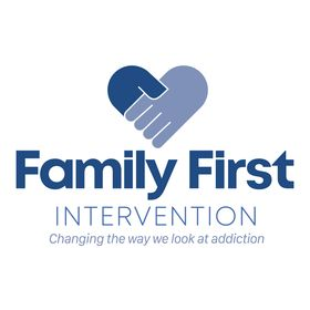 Family First Intervention