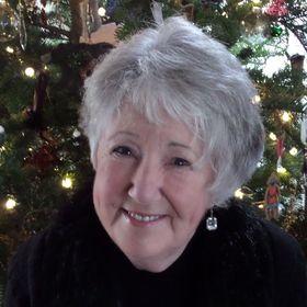 Karen Rossman Clark
