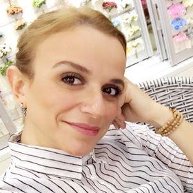 Esra Erdil Aydiner