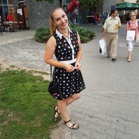 Eliza Sarkozi