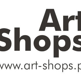 Art Shops Nowoczesne designerskie obrazy