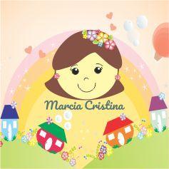 Marcia Cristina Ateliê