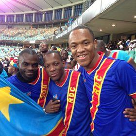 Yannick Kala Konga