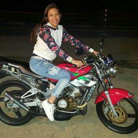 Juli Padilla