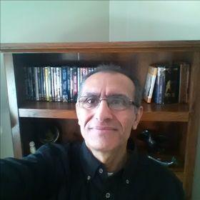 Ayman Nahle