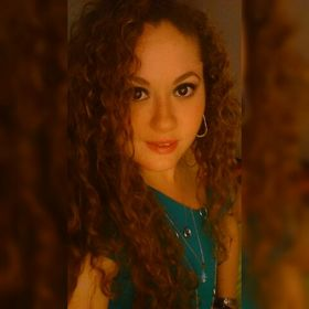 Desireé O. Mendoza Carvajal