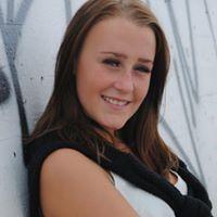 Hannah Olsson