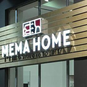 Έπιπλα Μέμα Θεσσαλονίκη