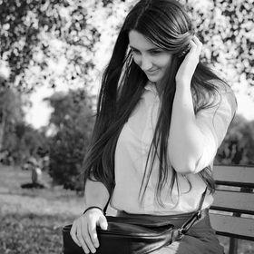 Anna Mesina