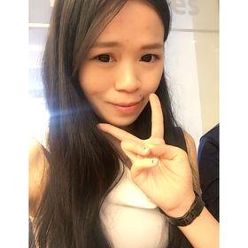 Sherlynn Choy