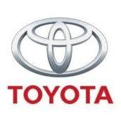 DCH Brunswick Toyota