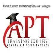 Apt Training College